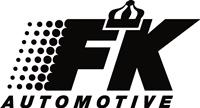 FK automotiv