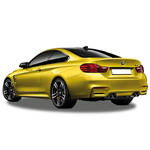 bmw f32 m4 body kit