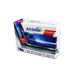 photon acorn h4 led xenon 2