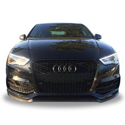 Audi A3 8V RS3 Ön Panjur
