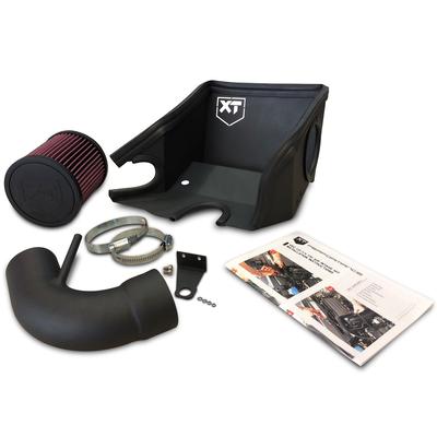 Seat Leon FR 14 TSI XT Perfomans Hava Filtre Kiti