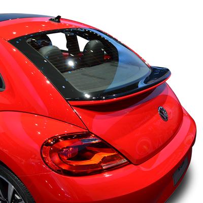 VW New Beetle Bagaj Üstü Spoiler